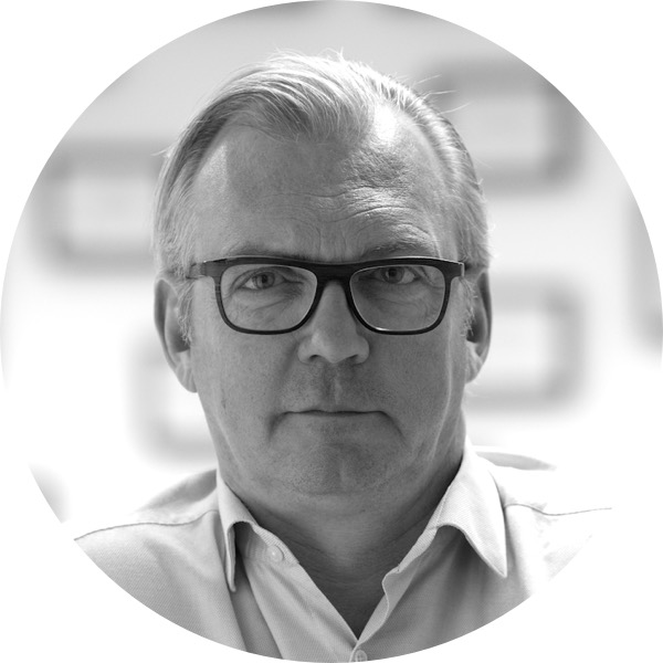 Michel Libens