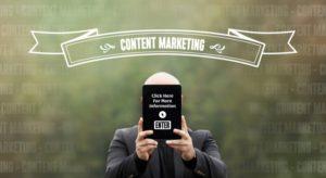 de-11-meest-gestelde-vragen-over-content-marketing